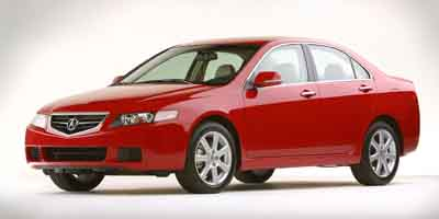 Acura  Review on Find A Used 2004 Acura Tsx For Sale   2004 Tsx Review