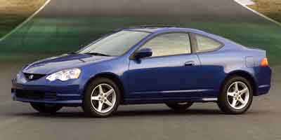 2005 Acura  on Find A Used 2004 Acura Rsx For Sale   2004 Rsx Review