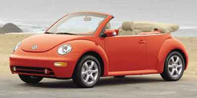 Acura Convertible on New Beetle Convertible For Sale   2004 New Beetle Convertible Review