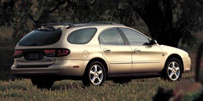 Used 2005 Taurus for sale