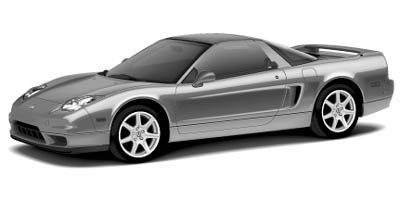 Acura  Specs on Find A Used 2005 Acura Nsx For Sale   2005 Nsx Review
