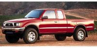 1997 Toyota Tacoma - Used For Sale - An outstanding value. View, evaluate, and compare today's featured vehicle