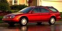 Used Mercury Cars for Sale