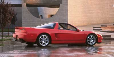 Acura on Find A Used 1999 Acura Nsx For Sale   1999 Nsx Review