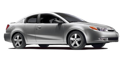 2007 saturn ion details on prices features specs and. Black Bedroom Furniture Sets. Home Design Ideas