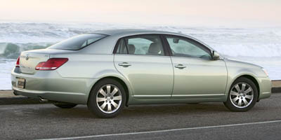 2006 toyota avalon details on prices features specs and. Black Bedroom Furniture Sets. Home Design Ideas