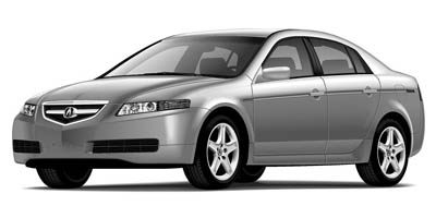 Acura 2006 on Find A Used 2006 Acura Tl For Sale   2006 Tl Review