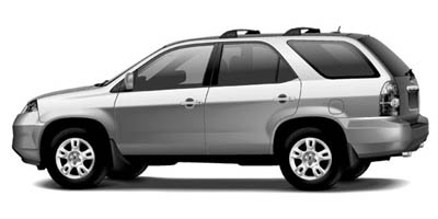 Acura   Mileage on Find A Used 2006 Acura Mdx For Sale   2006 Mdx Review
