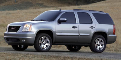 2012 Gmc Yukon Review Edmundscom New Cars Used Cars Car Related Posts