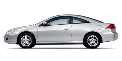 Auto Loans in Connecticut