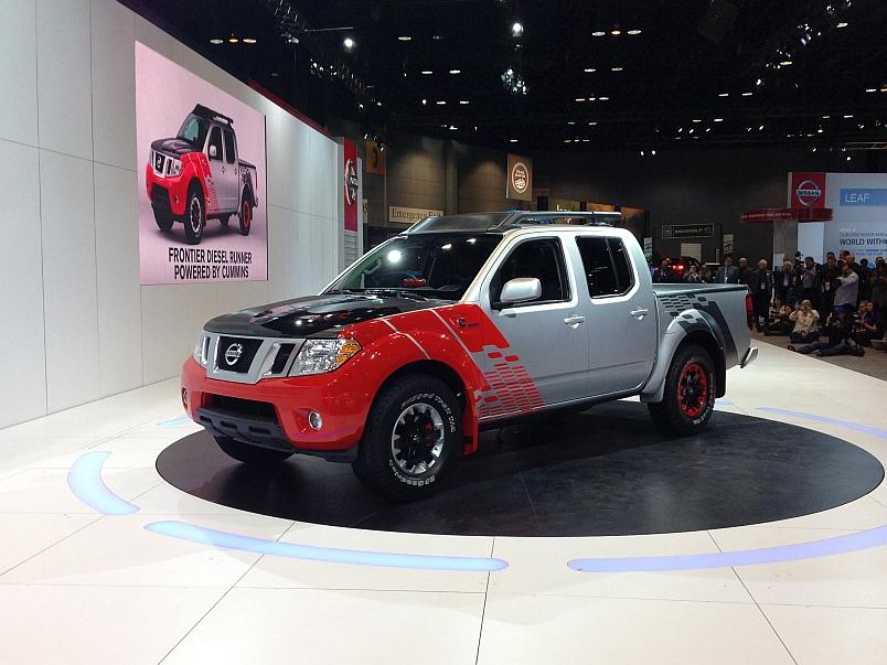2015 Pro Stock Rumors Html Autos Post