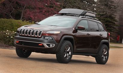 is this rack sold yet 2014 jeep cherokee forums. Cars Review. Best American Auto & Cars Review