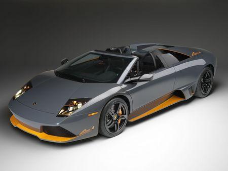 2011 11 16 1322 42k tn_gallardo police s 2011 11 16 1322 48k tn_gallardo police s - Lamborghini Egoista Police