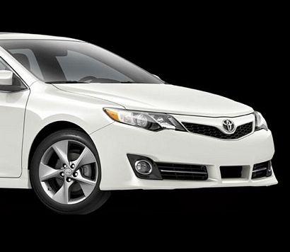 2010 toyota rav4 limited 4x4 car and driver auto design tech. Black Bedroom Furniture Sets. Home Design Ideas