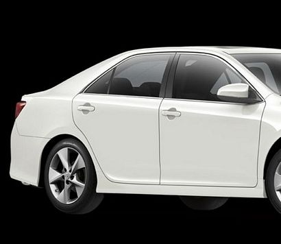 photos of toyota camry sports edition 2015 autos post. Black Bedroom Furniture Sets. Home Design Ideas
