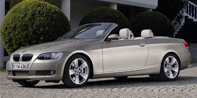 2007 bmw 3 series details on prices features specs and. Black Bedroom Furniture Sets. Home Design Ideas