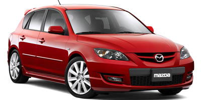 used cars auto financing