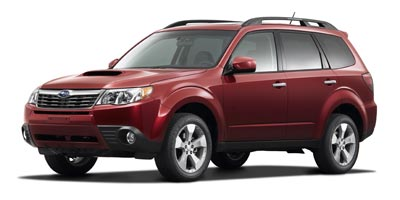 Dependable Used Cars in Milwaukee
