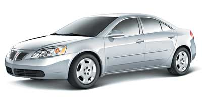 2008 pontiac g6 details on prices features specs and. Black Bedroom Furniture Sets. Home Design Ideas