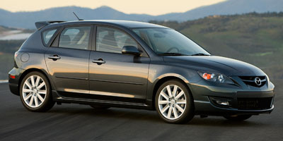 Mazda Mazda Details On Prices Features Specs And Safety - Mazda3 dealer invoice