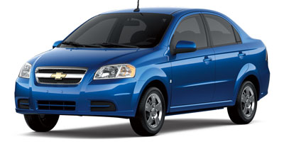 Inspirational Chevy Aveo Tire Size