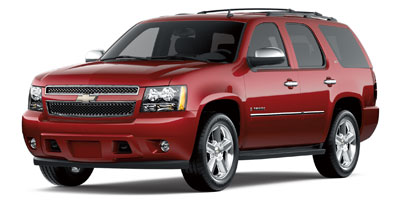 2009 chevrolet tahoe details on prices features specs. Black Bedroom Furniture Sets. Home Design Ideas