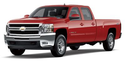 Finding Used Trucks in Ohio