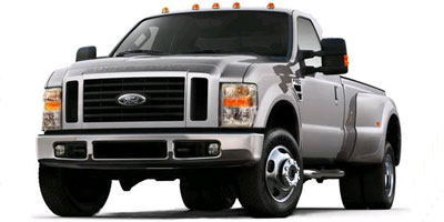 2nd Chance Auto Financing in Killeen TX