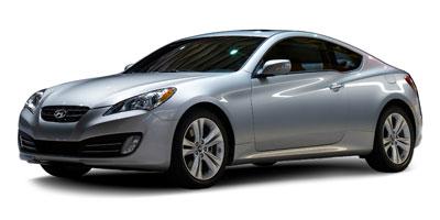 arizona used auto loan