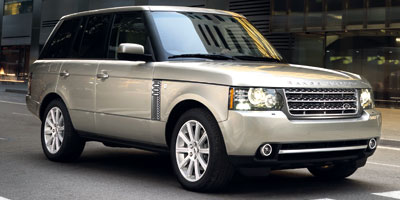 2010 land rover range rover details on prices, features, specs, and