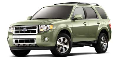 2012 ford escape details on prices features specs and safety information. Black Bedroom Furniture Sets. Home Design Ideas