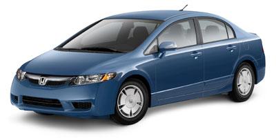 Best Gas Mileage Cars 2010