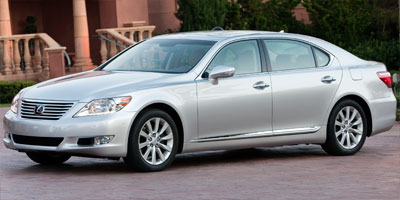 2010 lexus ls 460 details on prices features specs and. Black Bedroom Furniture Sets. Home Design Ideas