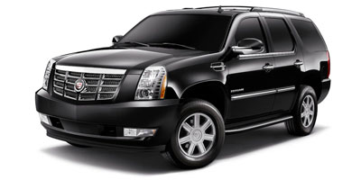 Used 2011 Escalade for Sale
