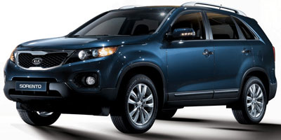 2013 kia sorento details on prices features specs and safety vehicle photos publicscrutiny Image collections