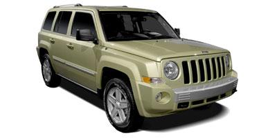 Shopping Auto Loans in NY
