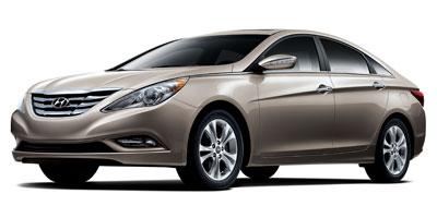 New Hyundai Rebates and Incentives