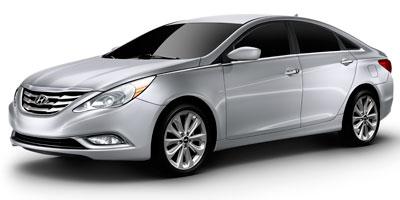 Hyundai incentives - Cars under 10000
