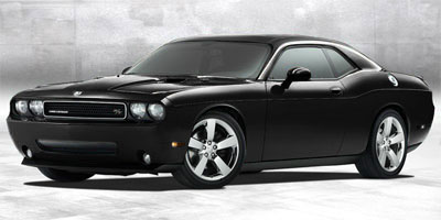 2011 dodge challenger details on prices features specs. Black Bedroom Furniture Sets. Home Design Ideas