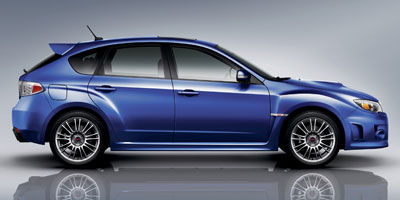 2013 subaru impreza wagon wrx details on prices features. Black Bedroom Furniture Sets. Home Design Ideas