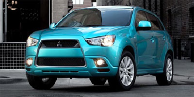 best MPG Crossovers with four Cylinders