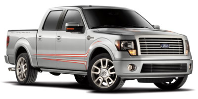 Buying a Used Vehicle in Houston