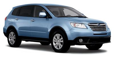 Safest SUVs - Safest Minivans