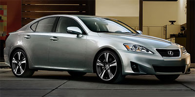 2013 lexus is 250 details on prices features specs and. Black Bedroom Furniture Sets. Home Design Ideas