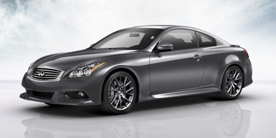 infiniti price news trucks infinity cars report location u prices inventory dealer world view mountain s ca change in