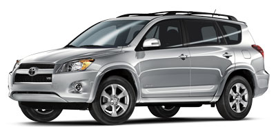 2012 toyota rav4 details on prices features specs and safety information. Black Bedroom Furniture Sets. Home Design Ideas