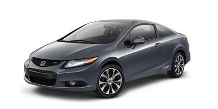Best Car Dealerships for Financing