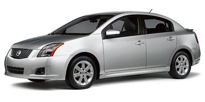 The Best Gas Saving Cars Under 2000 Dollars