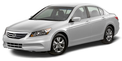 New Car Financing for People with Bad Credit