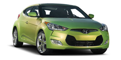 Hyundai Rebates March 2012